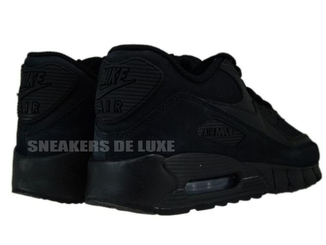 low cost nike air max 90 ct 0d49e 40bce