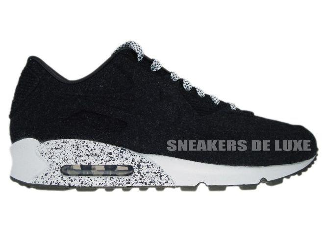 new concept 0b398 005f8 Nike Air Max 90 VT Midnight Fog Felt 472489-004 472489-004 Nike \ mens