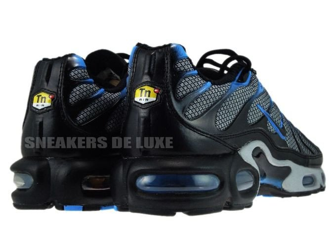 f55b8a74e089 release date nike air max plus tn 1 wolf grey black blue glow cced5 ea502