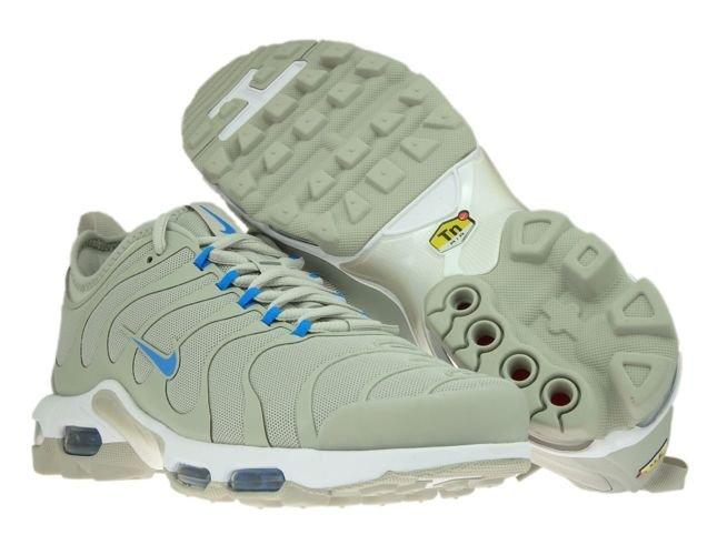 Nike Air Max Plus TN Ultra 898015 100 898015 100 Nike  mens |