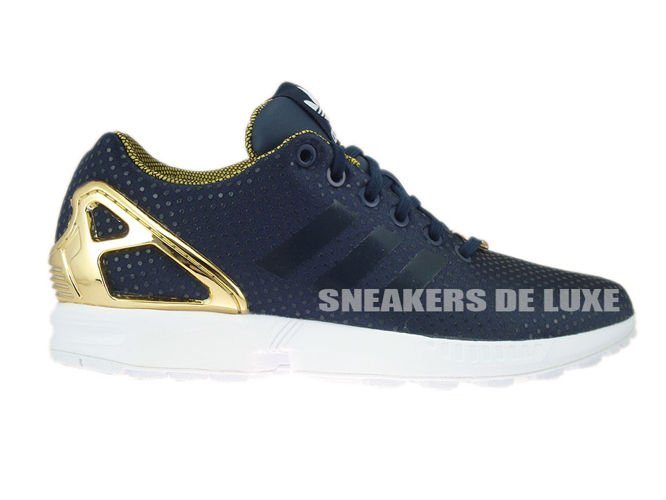 53ca908be795d ... netherlands s81610 adidas zx flux by rita ora 7eb95 458d0