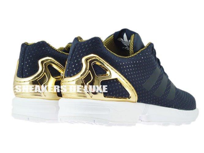 5d34abfd4 S81610 adidas ZX Flux by Rita Ora