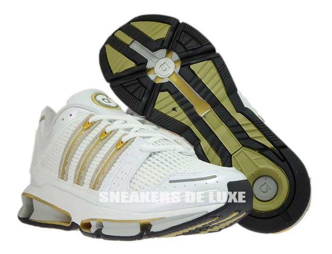 Adidas BA7234 Adidas A3 Twinstrike Herren Originals | Laufschuhe