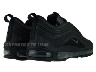Nike Air Max 97 Black Metallic Hematite,Air Max 97 Hematite