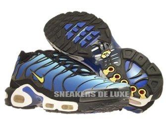 air max 475