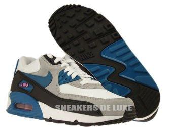 Wmns Nike Air Max 90 Essential 616730 103