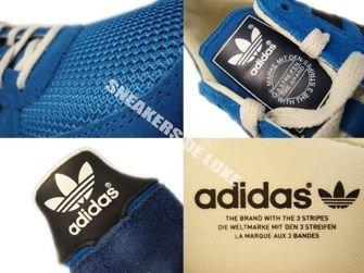 Adidas Originals adistar Racer Dark Royal/Dark Indigo/Black