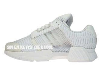 BB2530 adidas ClimaCool 1 Footwear White / Footwear White / Footwear White
