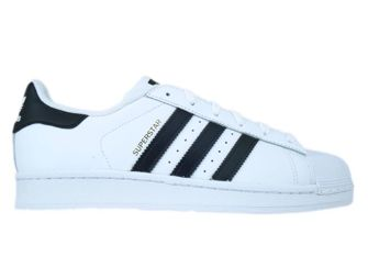 C77153 adidas Superstar W Ftwr White/Core Black/Ftwr White