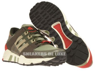 dec81135fac3 M25105 adidas Equipment Running Support 93 · M25105 adidas Equipment  Running Support 93 ...