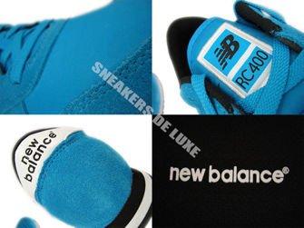 M400SBWK New Balance 400