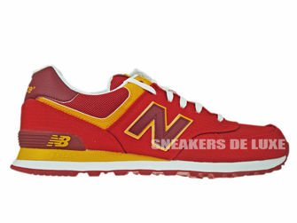 ML574PPR New Balance 574