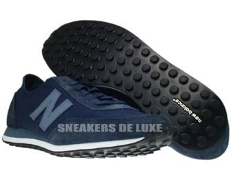New Balance 410 UC410NB