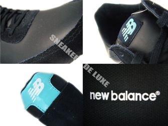 New Balance S410KTL 410