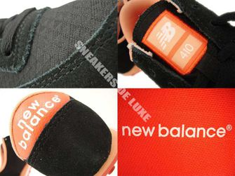 New Balance UL410SMS