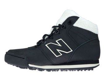 New Balance WL701PKQ Black