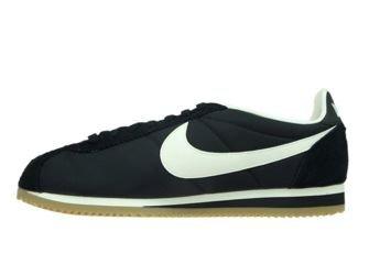 Nike 876873-002 Classic Cortez Nylon Premium