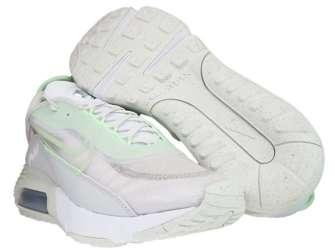 Nike Air Max 2090 CT1091-001 Vast Grey/Vapor Green