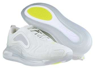 Nike Air Max 720 CK0897-002 Light Bone/Volt-White