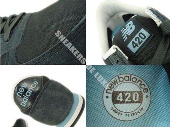 U420SKD New Balance 420