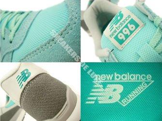 WR996GF New Balance